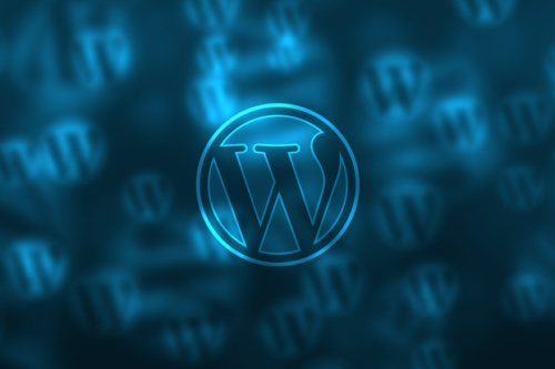 Projects_wordpress