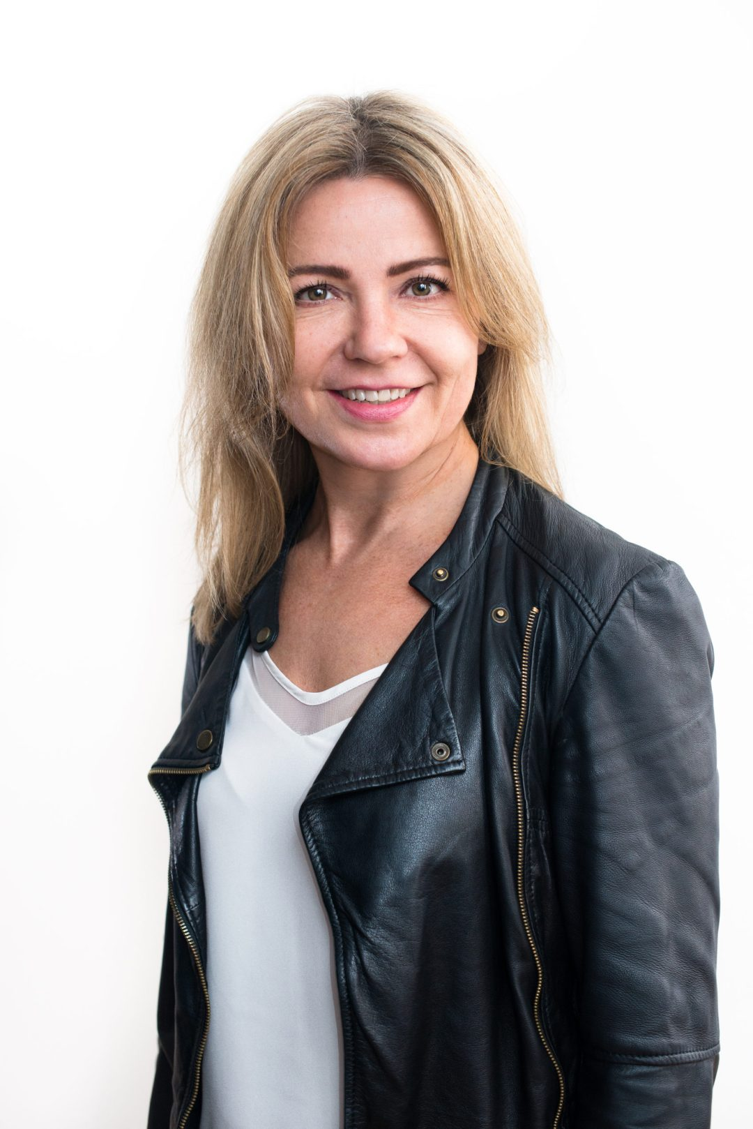 Mag. Dr. Ute-Maria Oberreiter MA